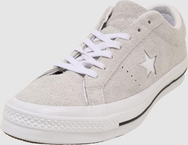 CONVERSE Sneaker 'ONE STAR - OX'