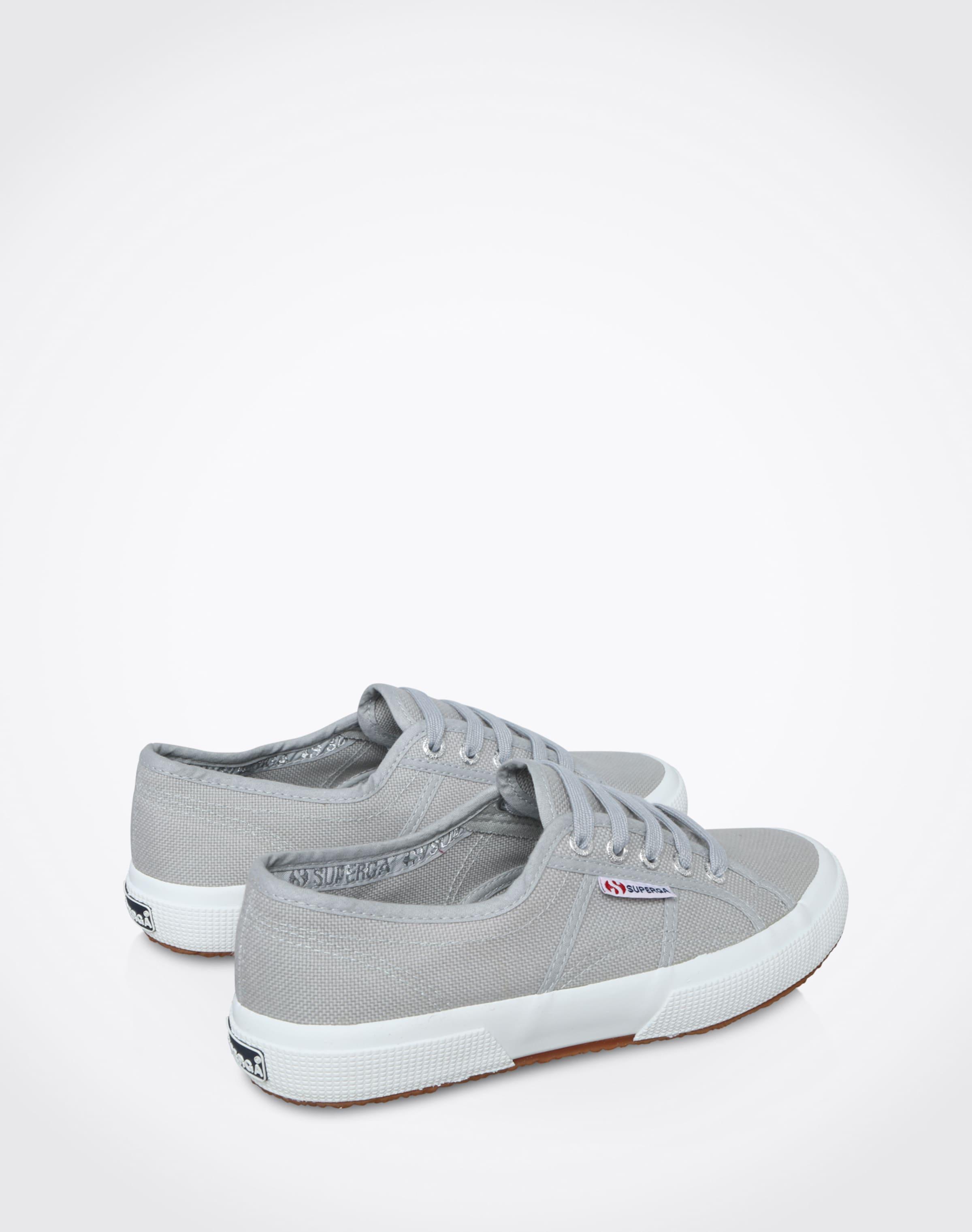 Verkauf Geschäft Drop-Shipping SUPERGA Canvas Sneaker '2750 Cotu Classic' Shop Günstigen Preis DNuEK