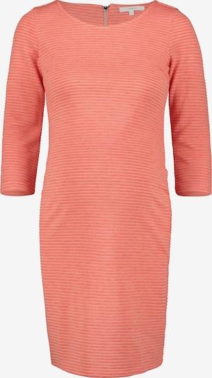 Noppies Kleid ' Zinnia ' in pink, Produktansicht