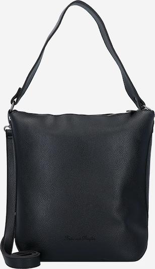 Fritzi aus Preußen Tasche 'Aria' in schwarz, Produktansicht