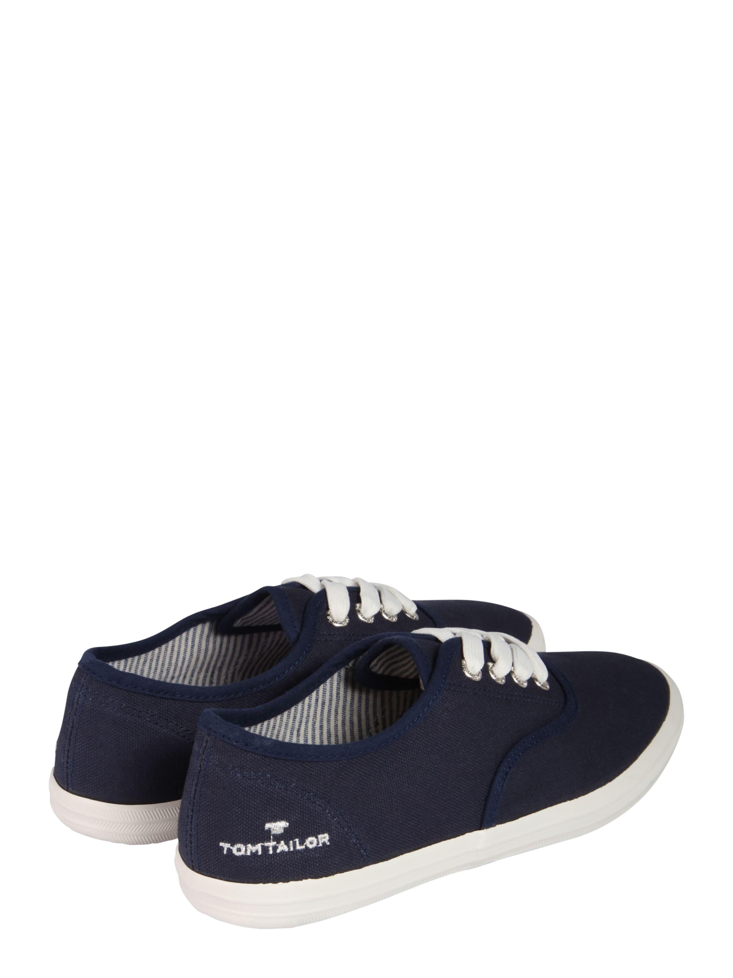 TOM TAILOR Sneaker aus Stoff Preise Günstiger Preis Freies Verschiffen Neue Stile Webseite Günstiger Preis Verkaufen Sind Große Freies Verschiffen Kauf 6eZx2