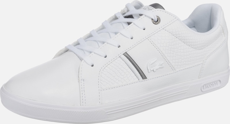 Lacoste Europa Sneaker