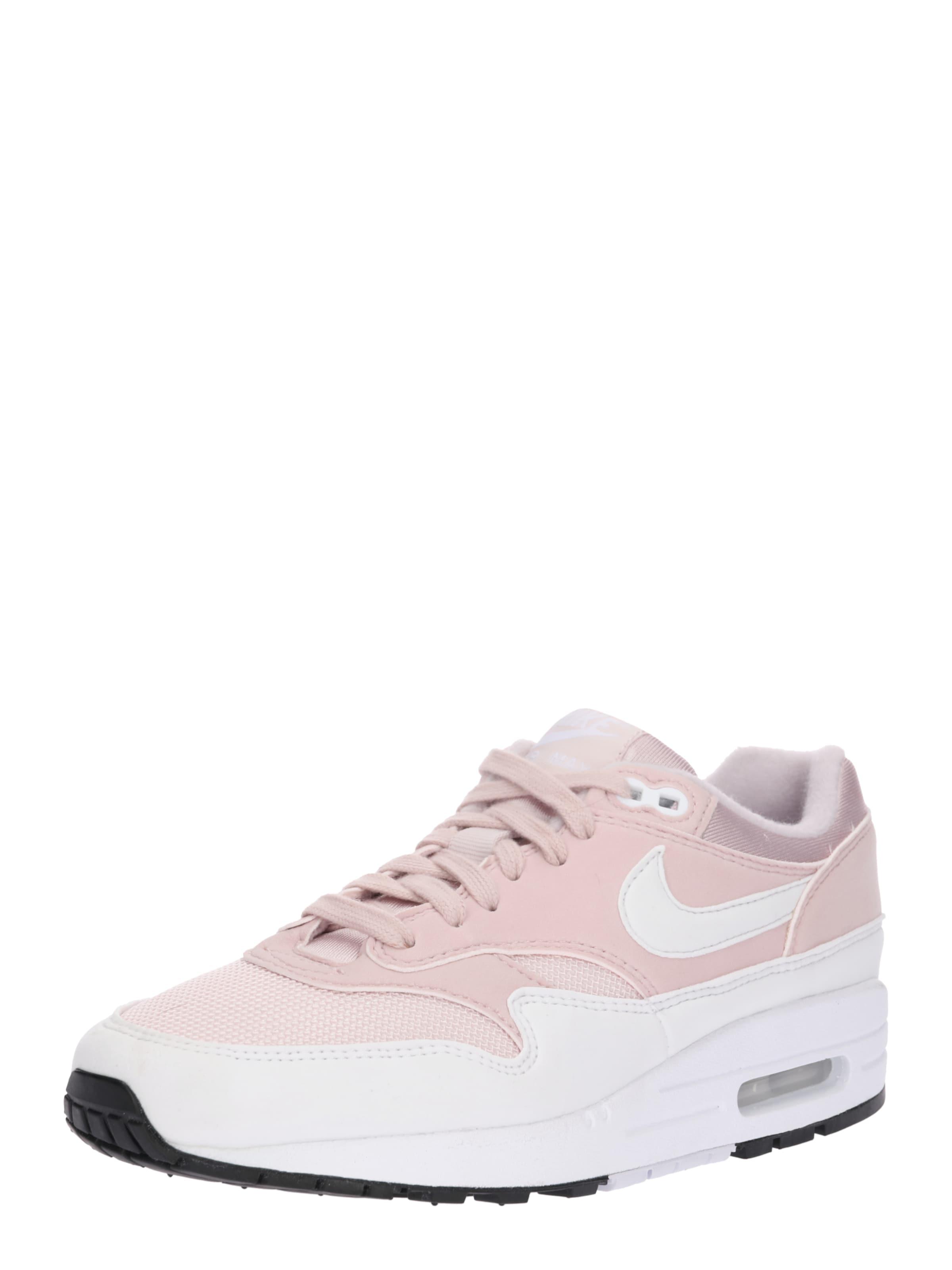 Nike Sportswear | Turnschuhe WMNS AIR MAX 1