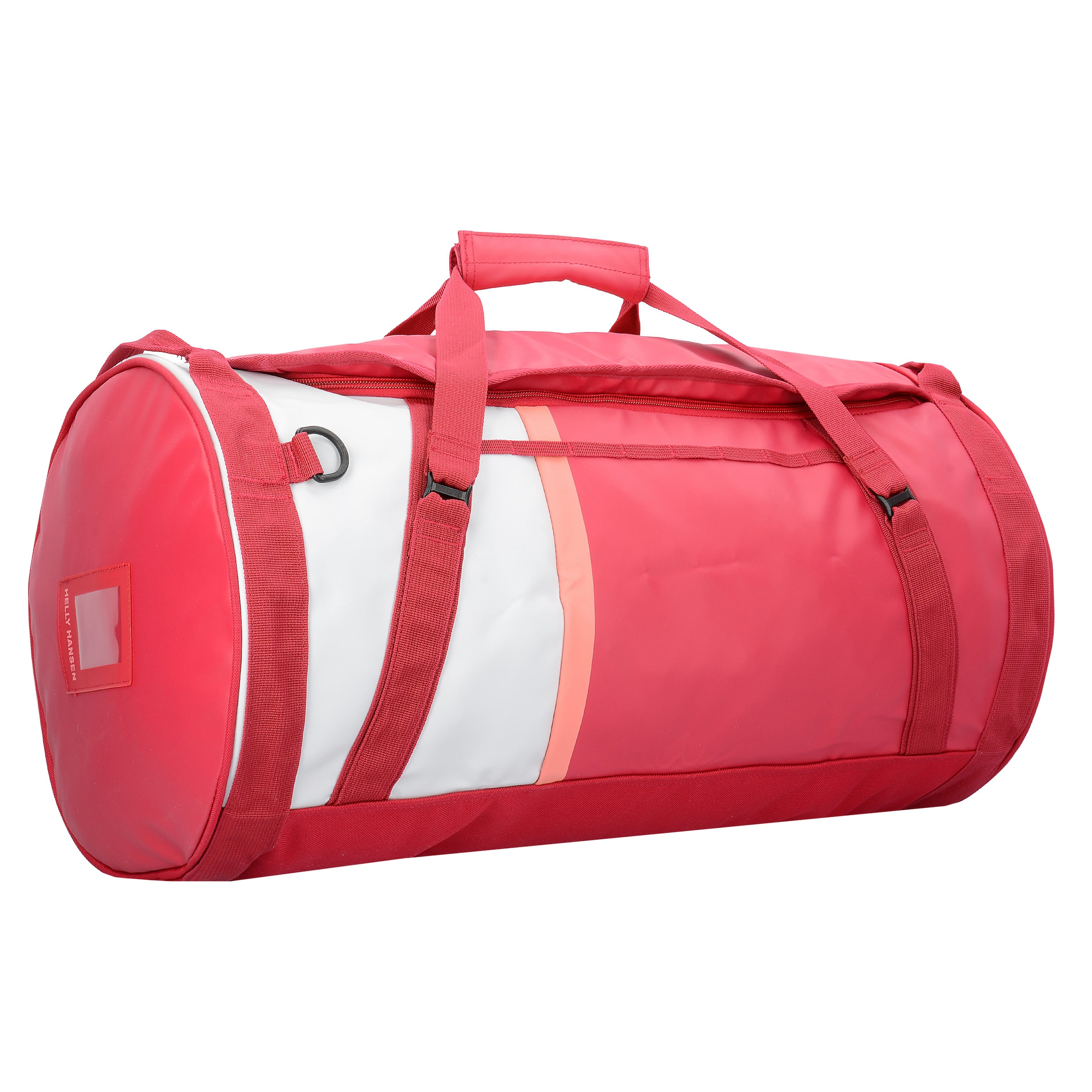 Große Diskont Verkauf Online Günstiger Preis Versandkosten Für HELLY HANSEN Duffle Bag 2 Reisetasche 50L 60 cm Freies Verschiffen Günstig Online 9LMdKMEM