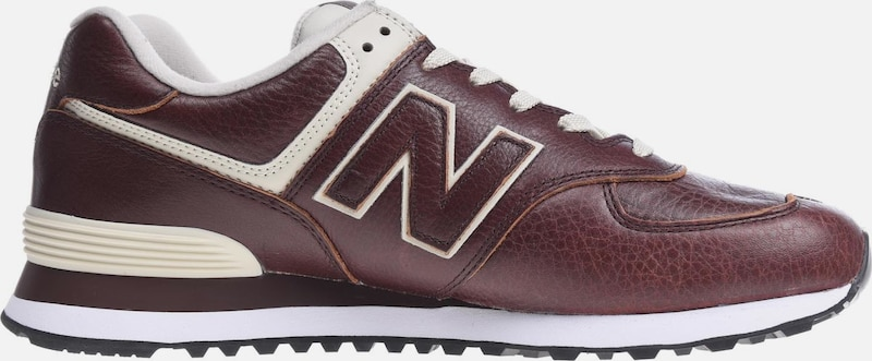 New balance Sneaker 'ML574 D' D' D' 70f244