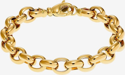 CHRIST Bracelet in Gold, Item view