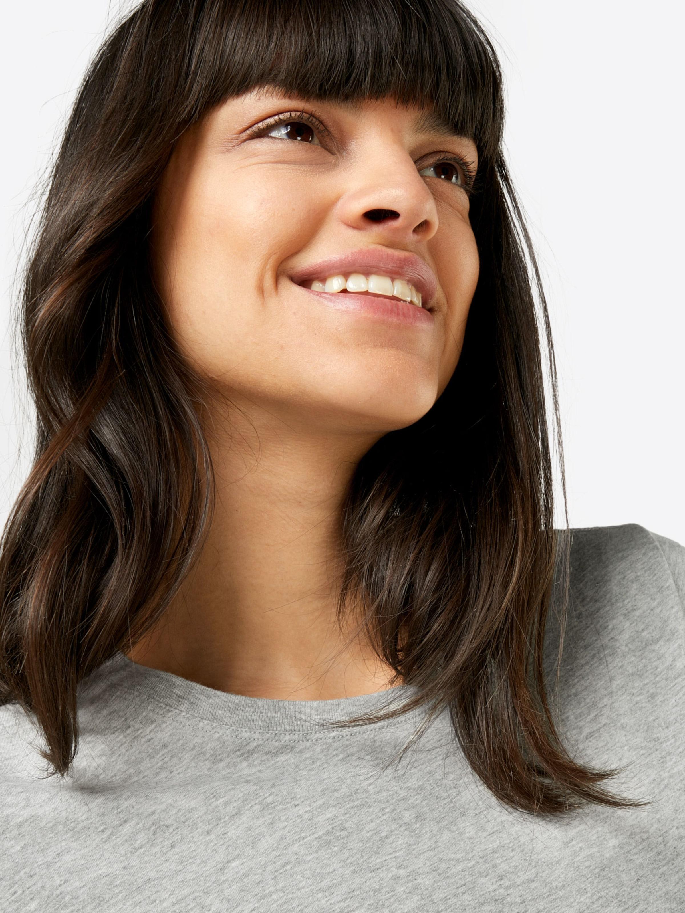 GAP Shirt 'VINT' Steckdose Vermarktbaren Steckdose Neu To2rbRKMH