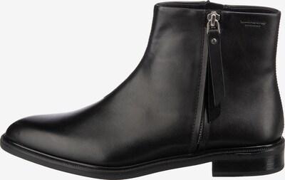 VAGABOND SHOEMAKERS Stiefelette 'Frances' in schwarz, Produktansicht
