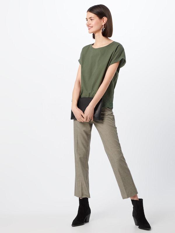 'jdyjules shirt Olive De En S Jacqueline T s Yong Wvn' Top m0NnO8vw