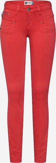 Jeans 'Alexa' FREEMAN T. PORTER di colore rosso, Visualizzazione prodotti