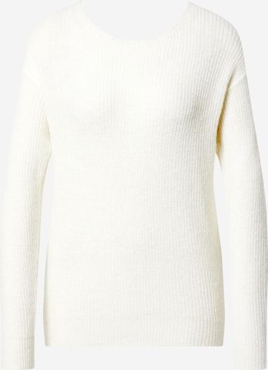 NA-KD Pulover u prljavo bijela, Pregled proizvoda