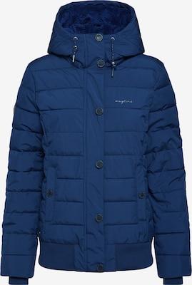 Winterjacken (XL) für Frauen im Sale online kaufen | ABOUT YOU