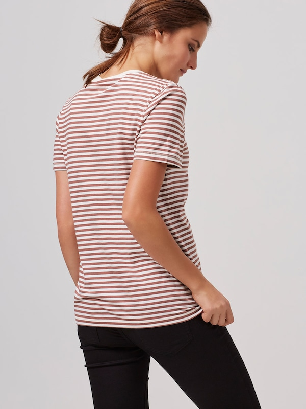 Selected Femme T-shirt Sfmy Perfect Tee