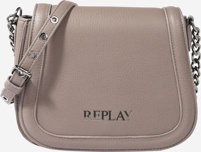 REPLAY Tasche in sand, Produktansicht