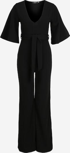 Missguided (Petite) Overal - čierna, Produkt