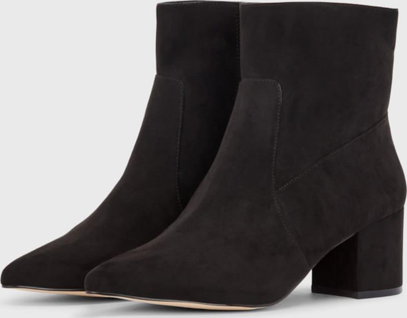 Bianco Boots Verschleißfeste billige Schuhe Hohe Qualität