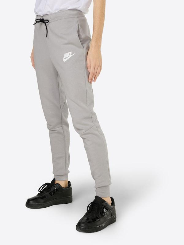 Nike Sportswear Sweathose 'NSW AV15'