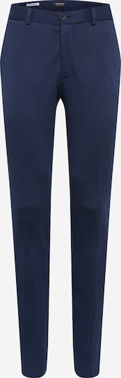 JACK & JONES Pantalon 'Marco' in de kleur Navy, Productweergave
