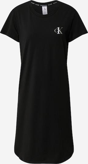 Calvin Klein Underwear Noční košilka - černá, Produkt