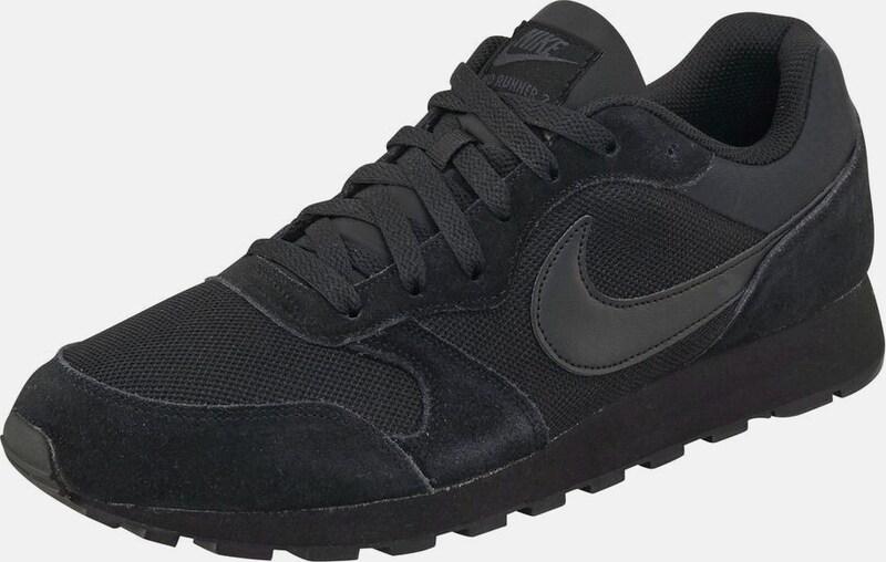 Nike Sportswear | Sneaker 'MD RUNNER 2'