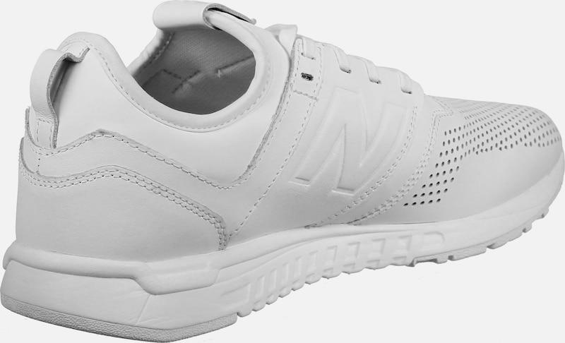 New balance Sneaker MRL247 dynamischen im dynamischen MRL247 Design b4f6fa