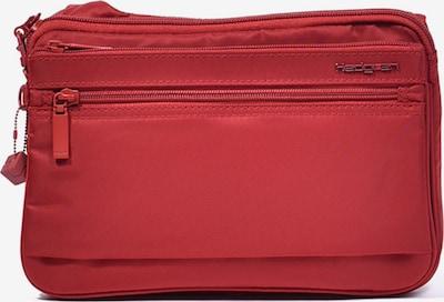 Hedgren Umhängetasche 'Sally' in rot, Produktansicht