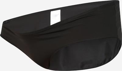 BELLYBUTTON Slip 'Juna' in schwarz, Produktansicht