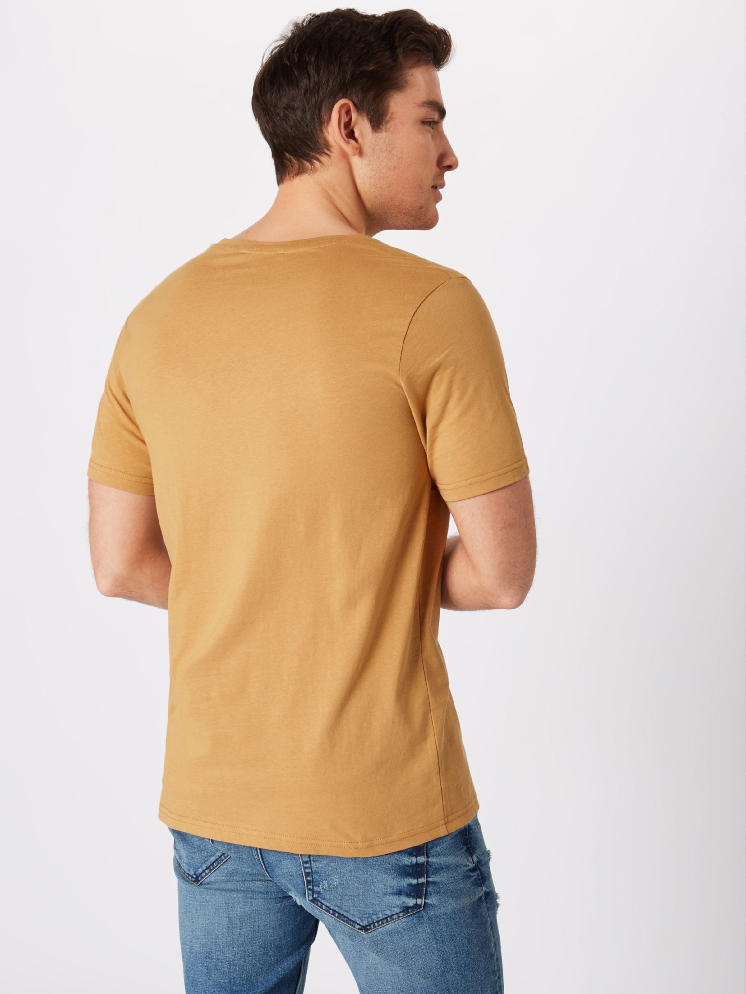 You T Moutarde 'maxim' About En shirt CEdxBQWroe