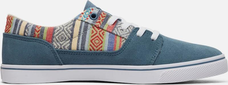 DC Shoes Tonik SE Sneaker Sneaker Sneaker 22a2c0