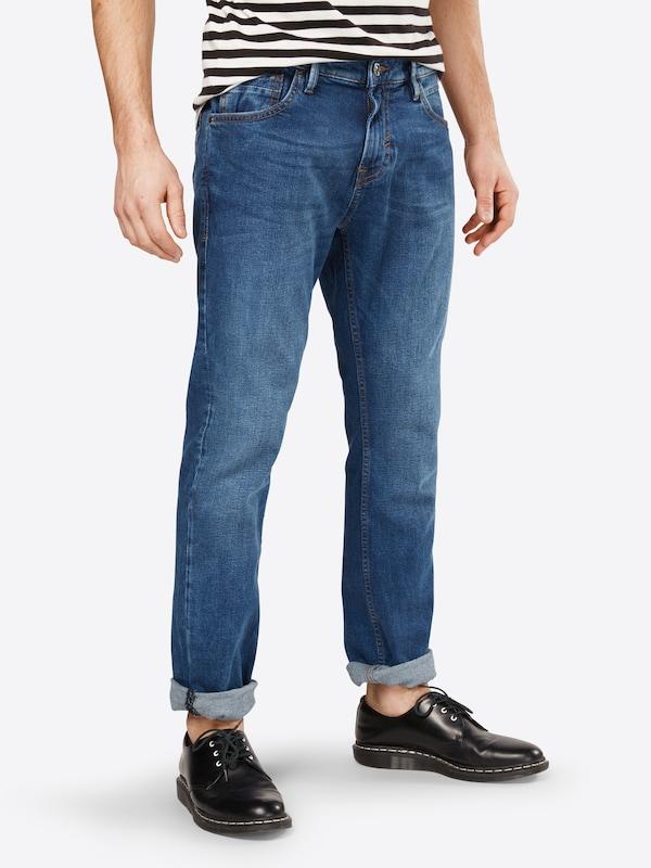 TOM TAILOR DENIM Jeans 'Slim AEDAN'