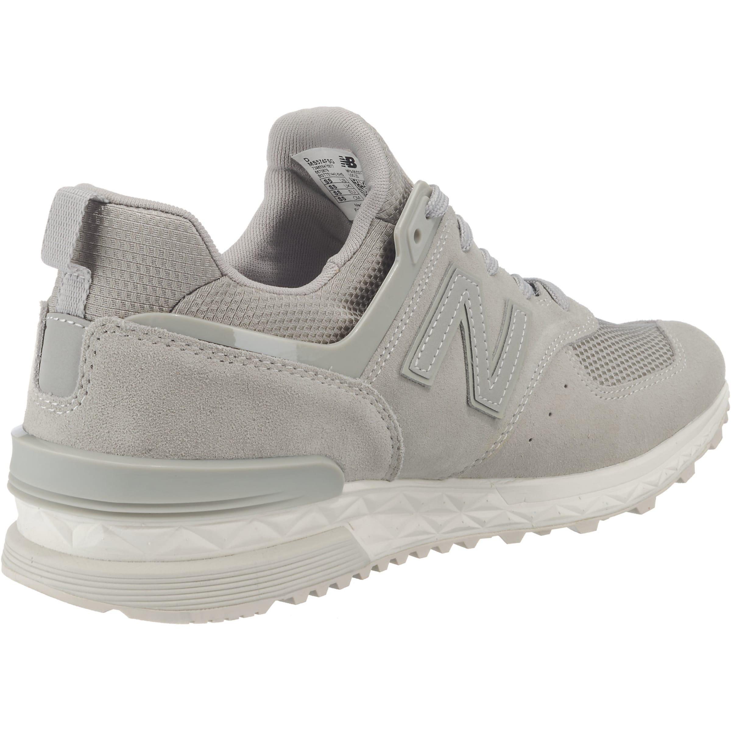 new balance 'MS574 D' Sneakers Low Günstig Kaufen Besten Großhandel Bester Verkauf Günstig Online Verkauf Besten Platz SHJvqtoOX