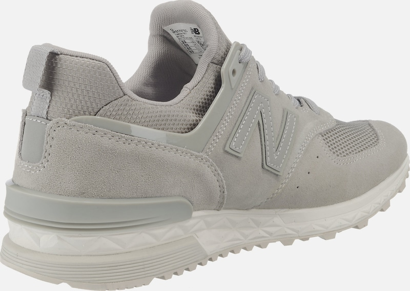 new balance 'MS574 D' Sneakers Low
