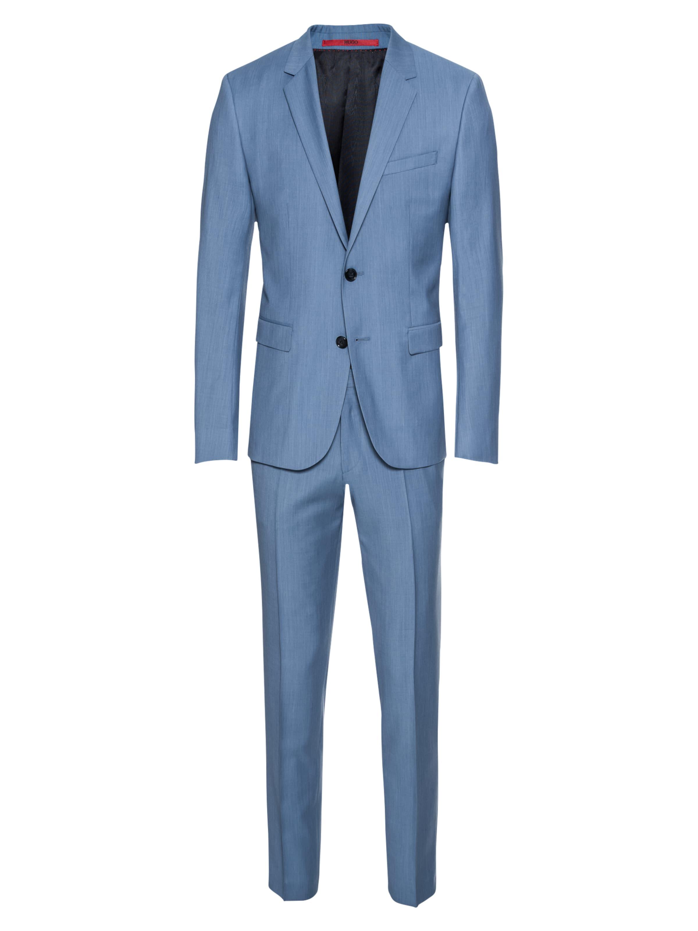 'astian 10207904 En Costume 01' Hugo hets182 Bleu 80Nmnw