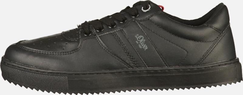 Haltbare Mode billige Schuhe s.Oliver RED LABEL | Sneaker Sneaker Sneaker Schuhe Gut getragene Schuhe 1d4b2a
