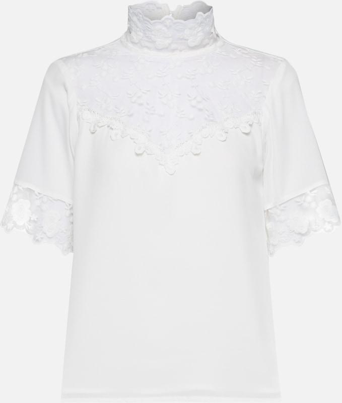 'alyx' Chemisier Blanc En Fashion Union KcF13TlJ