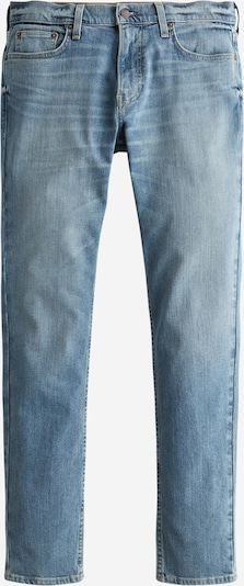 HOLLISTER Jeans in blue denim, Produktansicht