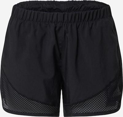 ADIDAS PERFORMANCE Sportovní kalhoty 'Marathon 20' - černá, Produkt