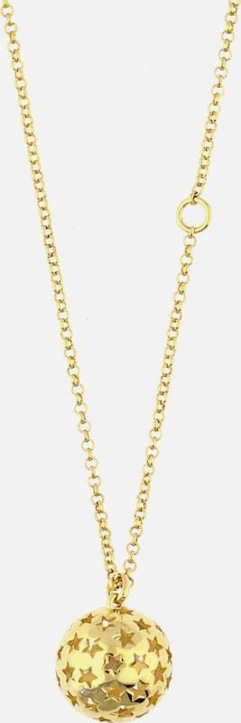 ESPRIT Halskette 'Galaxy'