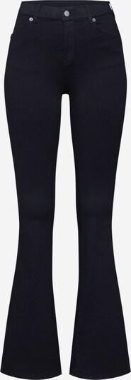 Dr. Denim Jeans 'Soniq' in schwarz, Produktansicht