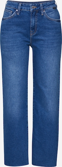 Mavi Jeans 'Romee' in blue denim, Produktansicht
