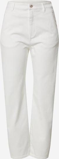 Dawn Jeans in weiß, Produktansicht