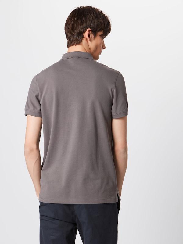 shirt JoopT 10007590' Blanc Cassé '15 En Jjj 01beeke zUpSMV