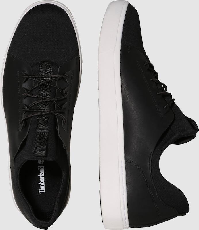 TIMBERLAND Sneaker 'FlyRoam Go Knit Oxford'