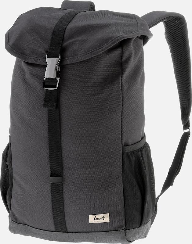 Forvert 'Clark' Daypack