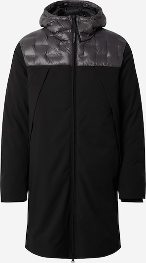 Colmar Płaszcz zimowy w kolorze czarnym, Podgląd produktu