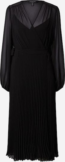 Suknelė 'Penelope' iš Forever New , spalva - juoda, Prekių apžvalga