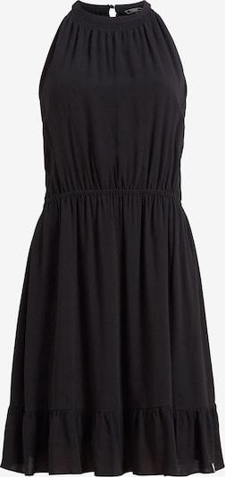 khujo Kleid ' KELSA ' in schwarz, Produktansicht