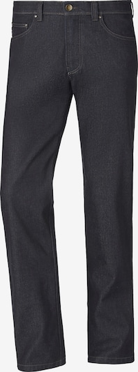 Charles Colby Jeans 'Luceus' in dunkelblau, Produktansicht