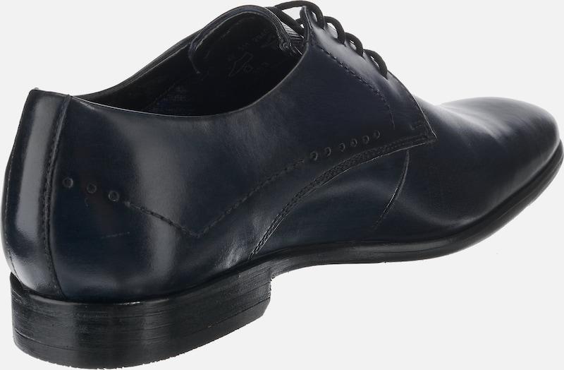 bugatti bugatti bugatti Lando Business-Schnürschuhe Verschleißfeste billige Schuhe 8ab2ed