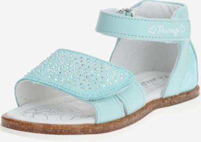 PRIMIGI Sandále 'HAPPY BIJOUX' - vodová, Produkt